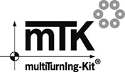 multiTurniIng-Kit